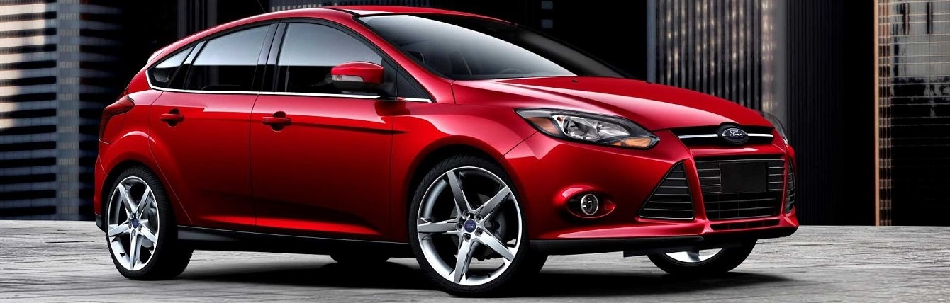 2013-Ford-Focus-Poster_cropped2